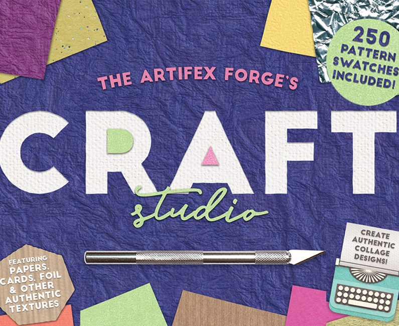 craft-studio-tops