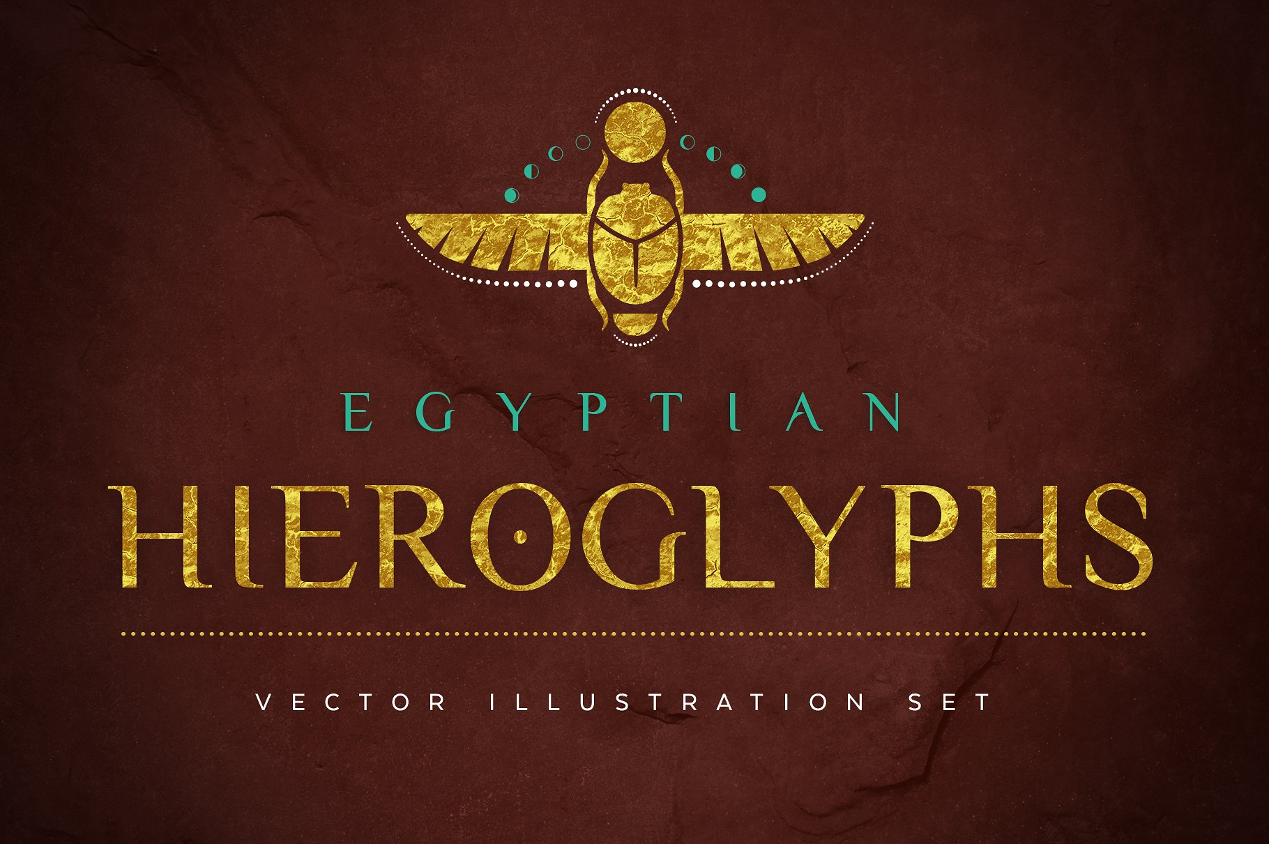 egyptian-hieroglyphs-cover2
