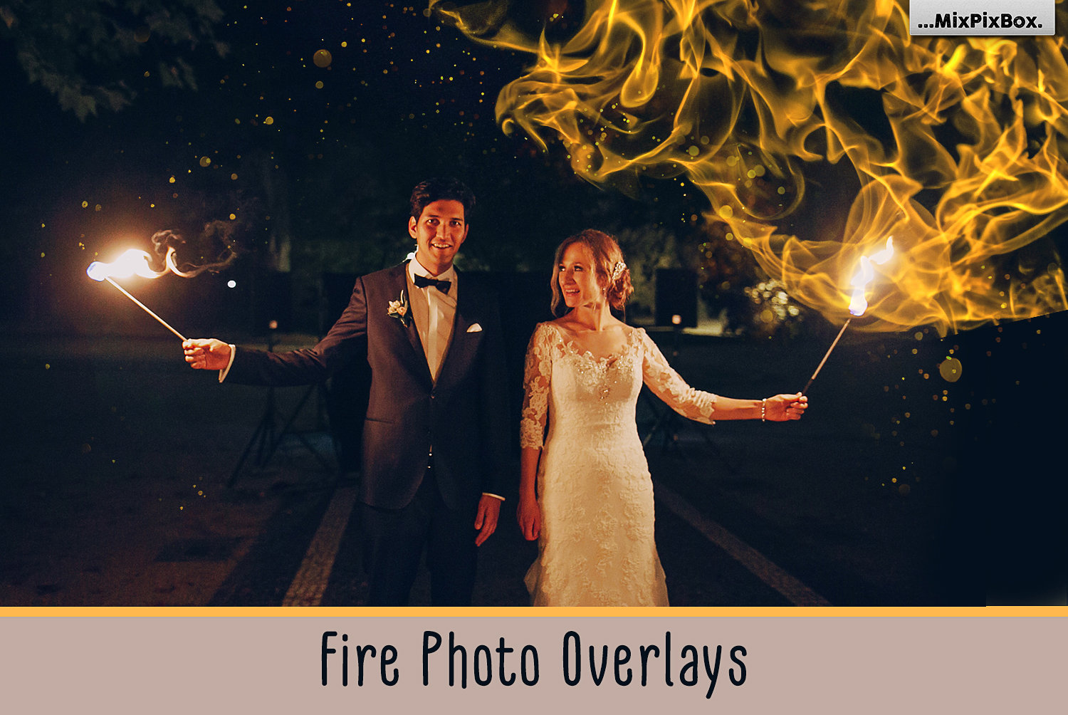 fire-overlays-cover