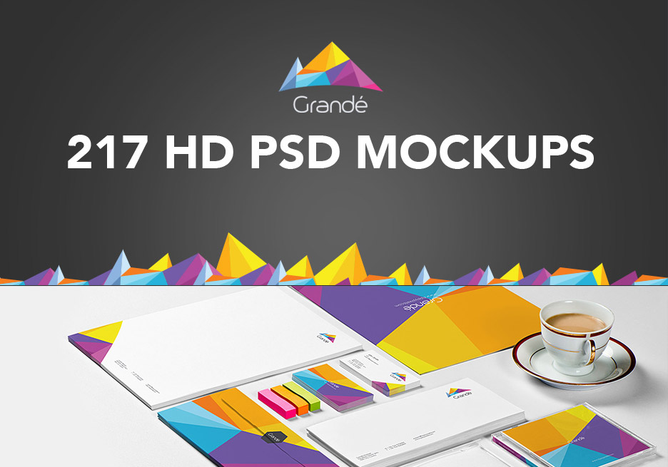 grande-mockup-coverimage
