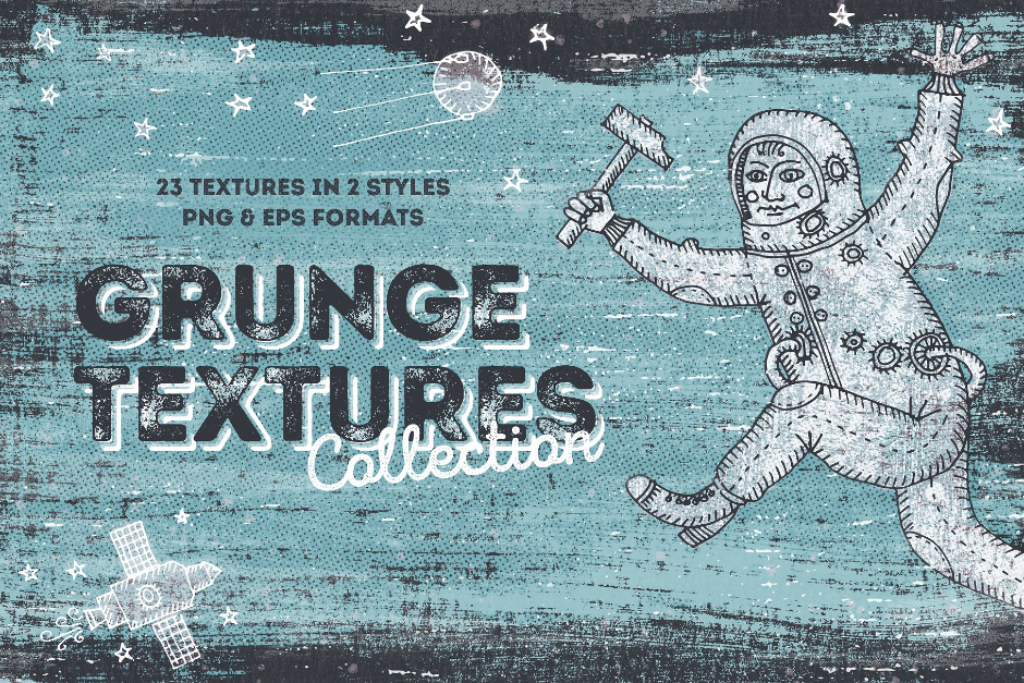 grunge-textures-cover