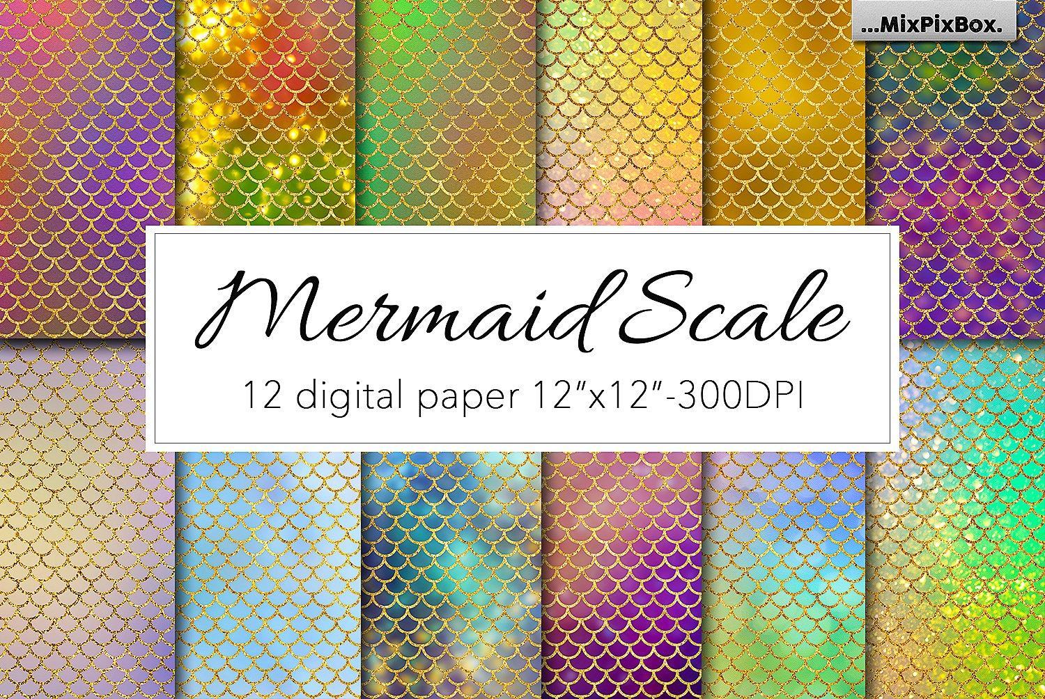 mermaid-scale-cover