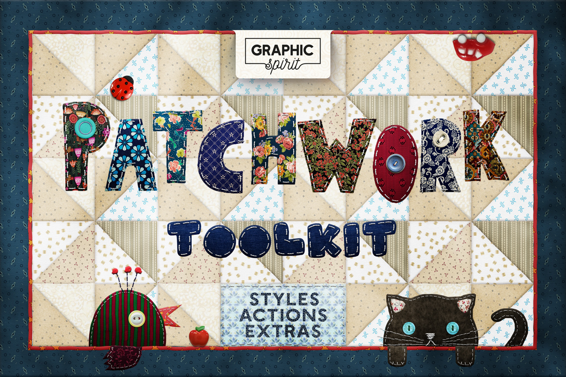 patchwork-cover