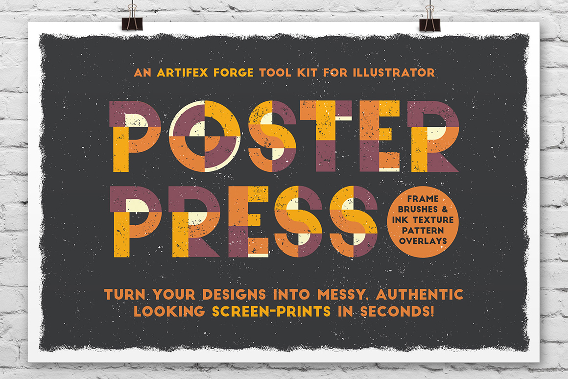 poster-press-screen-print-creator