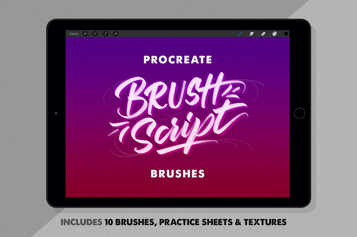 procreate-brush-covers