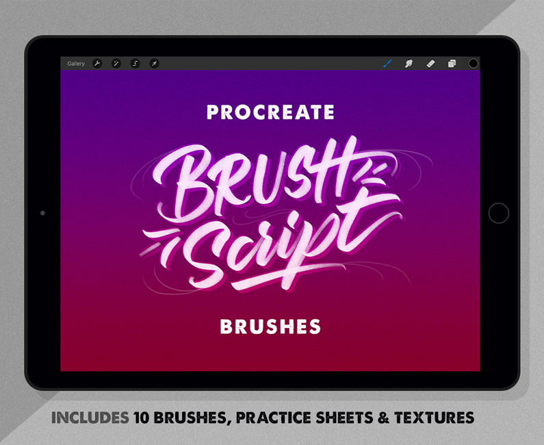 procreate-brushes-tops