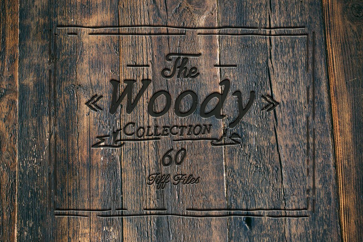 woody-collection-cover