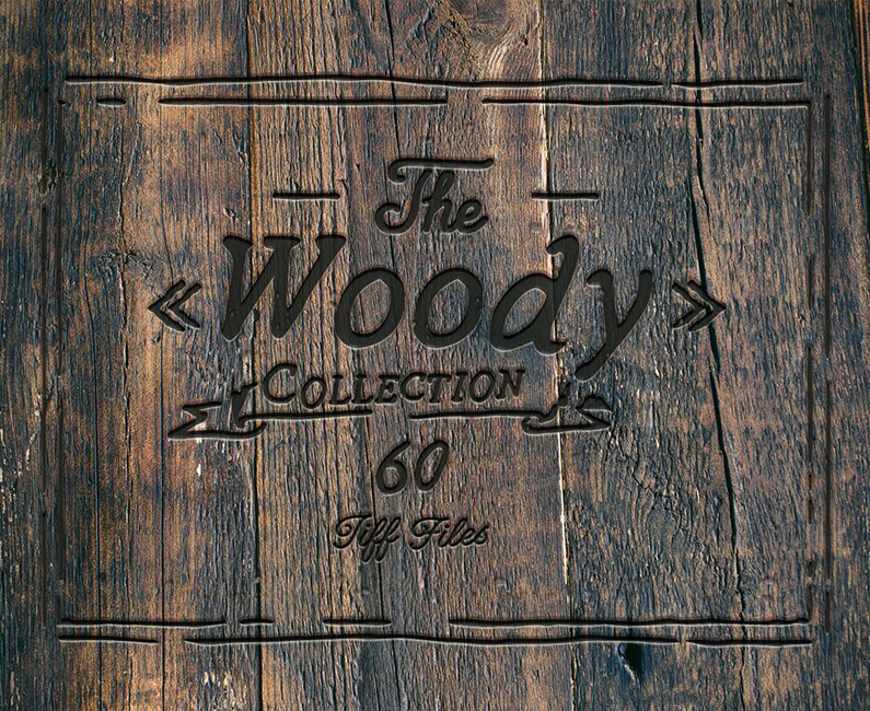 woody-collection-top
