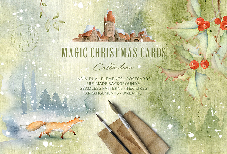 magic-christmas-1