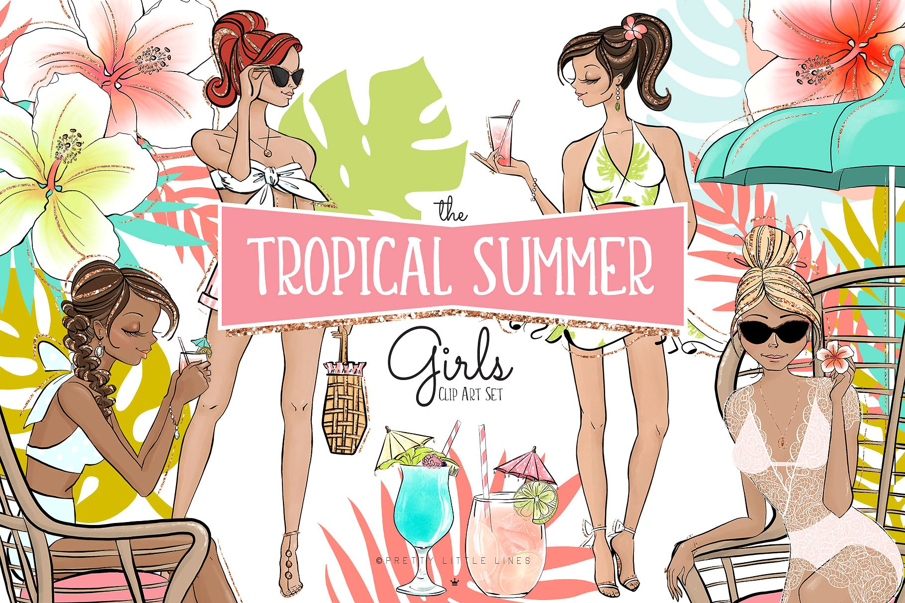 tropical-summer-cm