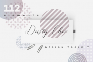 Dusty-Chic-Design-Toolkit-cover
