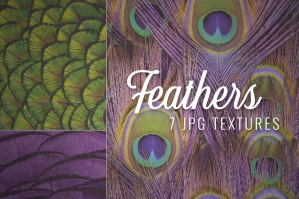 Feather-Textures-cover