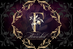 Flourished-Split-Monogram-Collection-cover