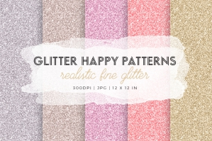 Glitter-Happy-Pattern-Textures-cover