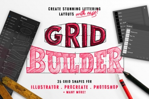 Grid-Builder-Layout-Composer-cover