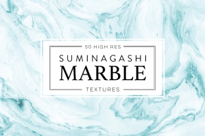 Marble-Paper-Textures-cover