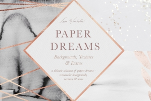 Paper-Dreams-Creative-Watercolor-Texture-Set-cover