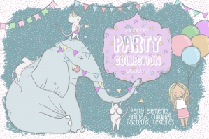 Party-Collection-cover