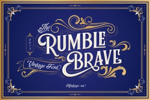 Rumble-Brave-cover