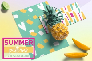 Summer-Seamless-Patterns-cover