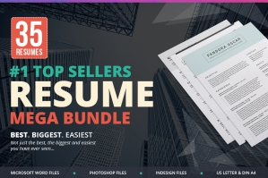 Top-Sellers-Resume-cover2
