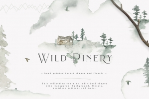 Wild-Pinery-Collection-cover