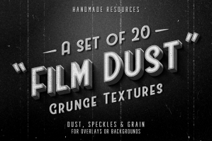 film-dust-cover