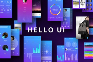 hello-UI-cover