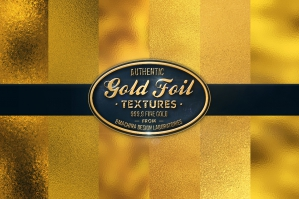 31-Authentic-Gold-Textures-cover