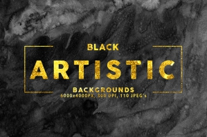 Black-artistic-backgrounds-cover
