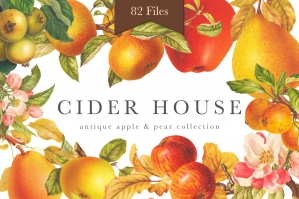 Cider-House-cover