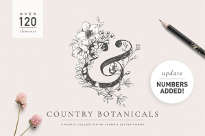 Country-Botanical-Illustrations-cover1