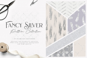 Fancy-Silver-first-image