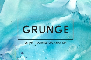 Grunge-Ink-Abstract-Textures-Pack-cover