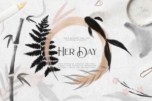 Her-Day-Collection-cover
