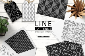 Line-Patterns-cover