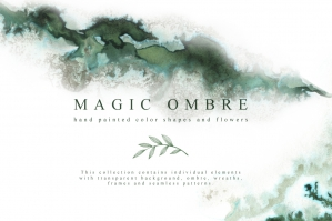 Magic-Ombre-cover