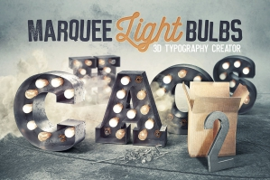 Marquee-Light-Bulbs-2-Chaos-cover