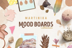 Martinika-Mood-Boards-Collection-cover
