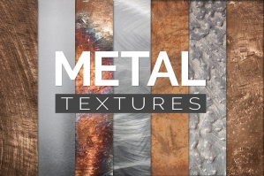 Metal-Textures-cover