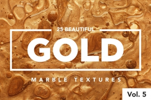 Modern-Marble-Gold-Textures-cover