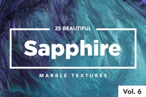 Modern-Marble-Sapphire-Vol-6-cover