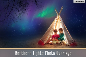 Northern-Lights-Overlays-cover