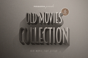 Old-Movie-Titles-Collection-cover