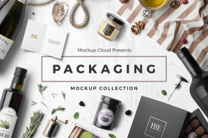 Packaging-Mockup-Collection-cover