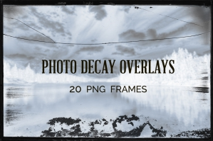 Photo-Decay-Overlays-cover