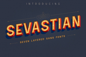 Sevastian-Layered-Fonts-cover