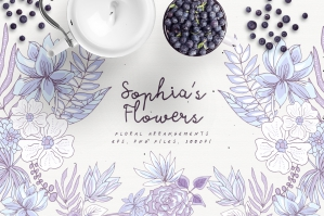 Sophia's-Flowers-cover