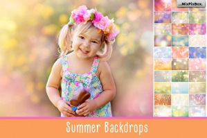 Summer-Backdops-cover