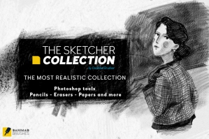 The-Sketcher-Collection-Brushes-cover